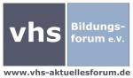 VHS Bildungsforum