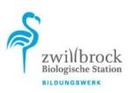 Bildungswerk der Bilogische Station Zwillbrock